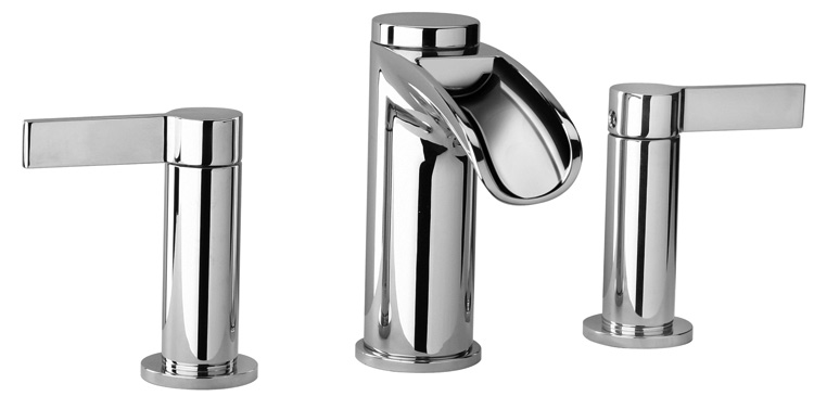 Buy Jewel Faucets at FaucetLine.com