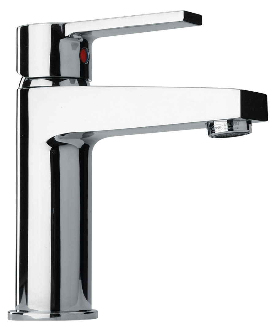 Bathroom Faucet On Ebay buy jewel faucets at faucetline
