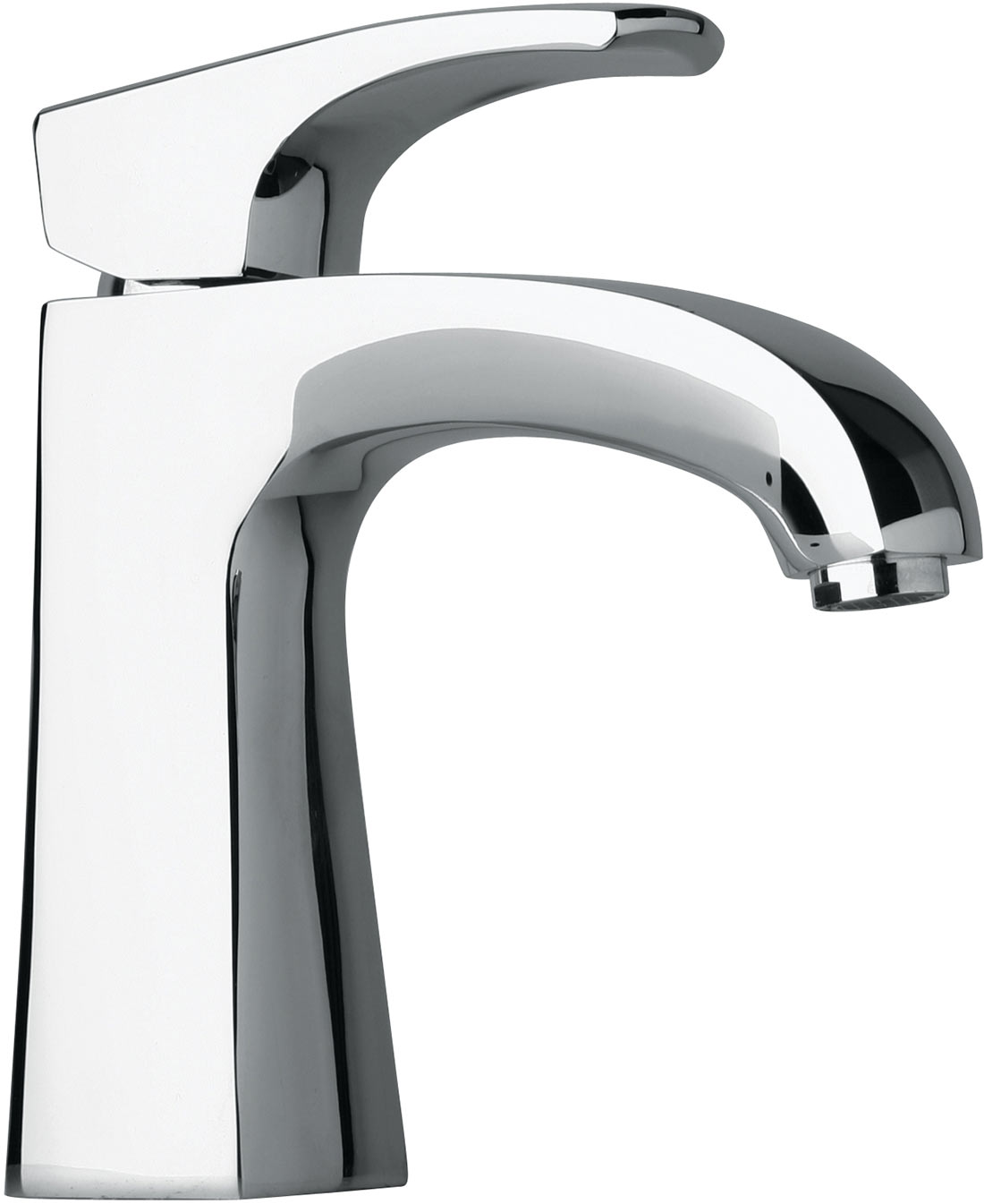 Buy LaToscana Lady Faucets at FaucetLine.com
