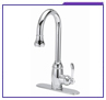 Belle Foret Pull Out Pull Down Faucets