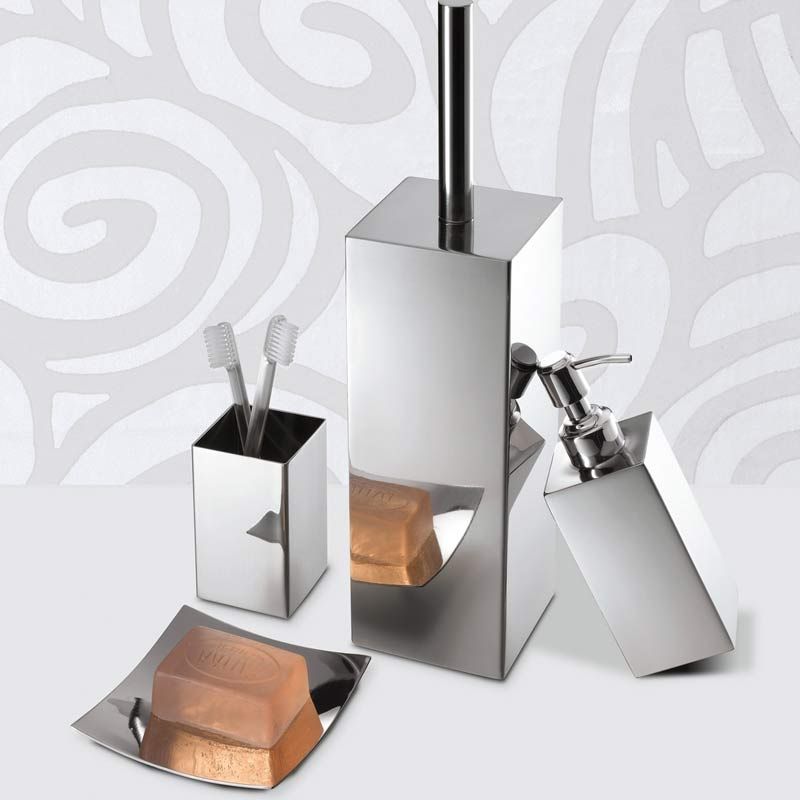 Bathroom Accessories Modern gedynameeks modern bathroom accessories at faucetline