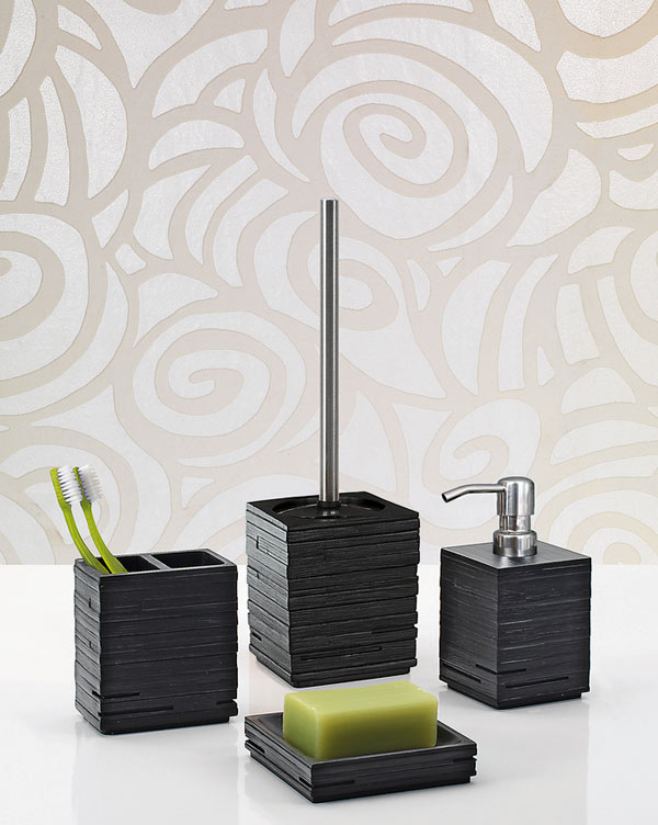 Gedy By Nameeks Modern Bathroom Accessories At Faucetlinecom