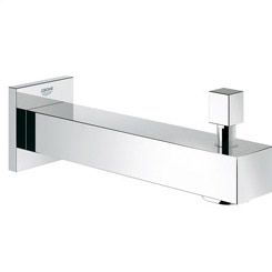 Grohe 13307