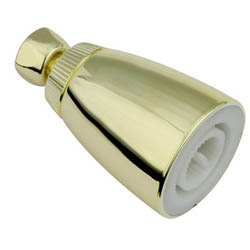 Kingston Brass K130A2