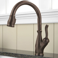 Faucetline Delta Faucet 9178 Dst In Polished Chrome 9178 Dst