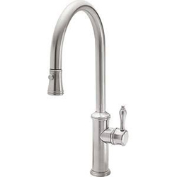 California Faucets K10-100-42-ORB