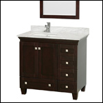 Wyndham Acclaim Vanities
