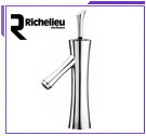 Richelieu Faucets, Sinks, Accessories & Hardware
