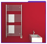 Amba Products Antus Towel Warmers