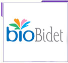 BioBidet All Products