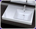 Cantrio Koncepts Sinks