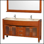Daytona Vanities Collection