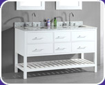 Design Element Vanities