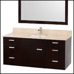 Encore Vanities Collection