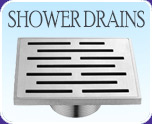 Dawn Shower Drains