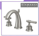 Elements Of Design Faucets