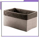 Gedy Storage Baskets