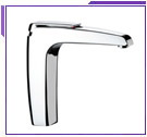 Remer Vessel Bathroom Faucets
