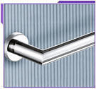 Gedy by Nameeks Towel Bars