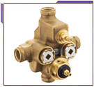 Speakman Rough-In Valves