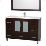 Katy Vanities Collection