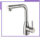 Kraus Pull Down Faucets
