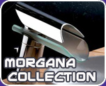 LaToscana Morgana Collection