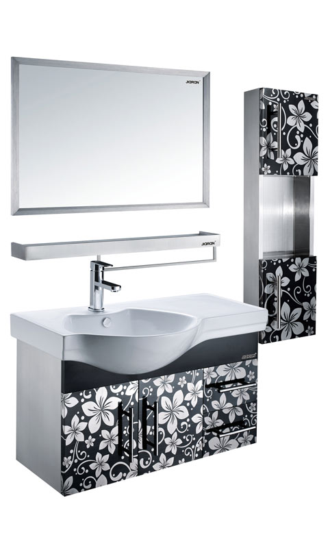 metal bathroom linen cabinets stainless steel manufacturers there benefits vanity here list toxic retro