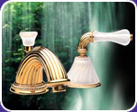Phylrich Bathroom Faucets: Luxury Standard