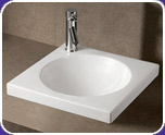 Whitehaus Collection: Faucets & Sinks